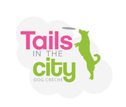 tailsinthecityliverpool