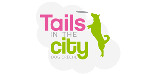 Tails In The City Logo
